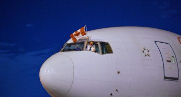 Los mexicanos no necesitarán visa para entrar a Canadá