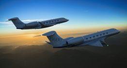 Lo que debes saber antes de comprar un avión privado