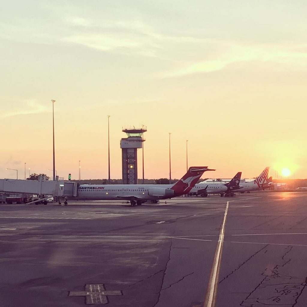 darwin-airport-01