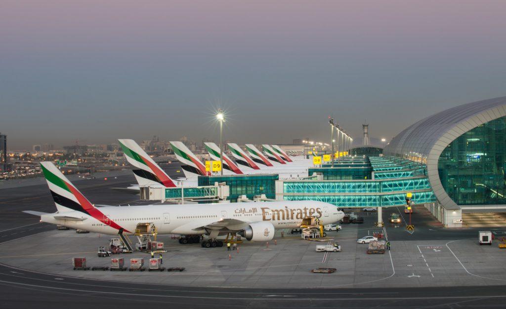 dubai-airport-03