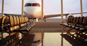 Los aeropuertos más caros del mundo