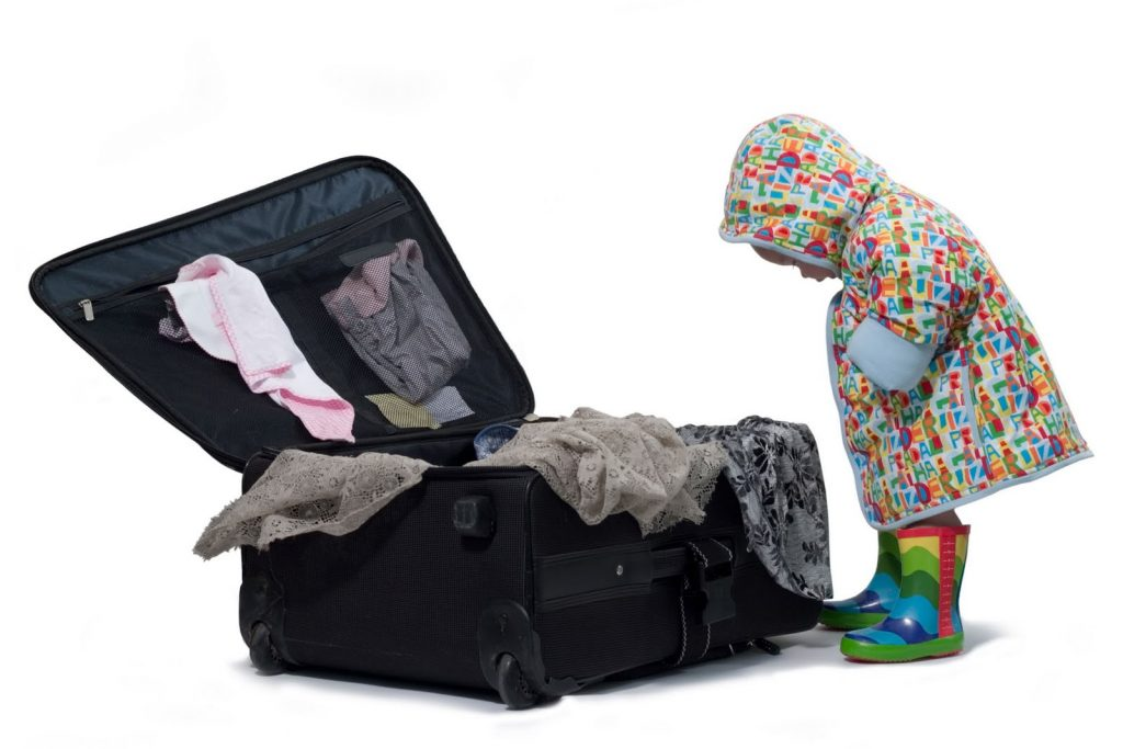 maleta-para-nino