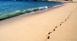 Las mejores playas vírgenes en México