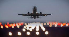 ¿Qué pasa si se pierde el vuelo?