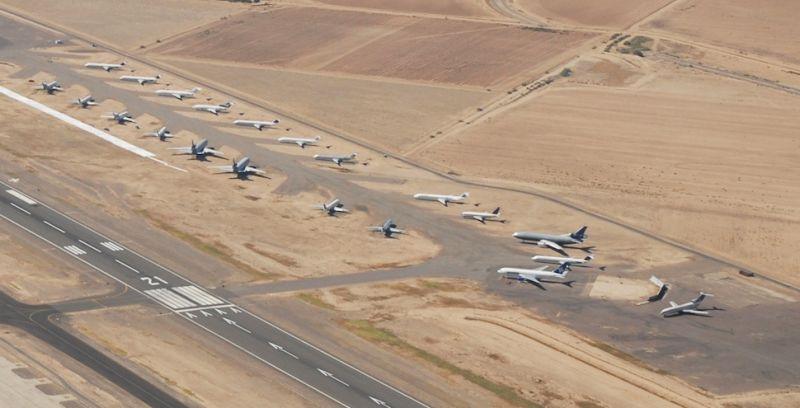 phoenix-goodyear-airport