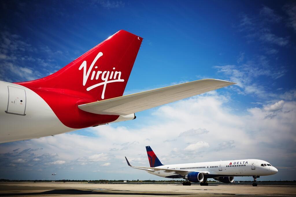 principales-aerolineas-de-estados-unidos