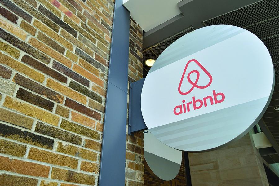 Delta y Airbnb lanzan promoción para ganar millas