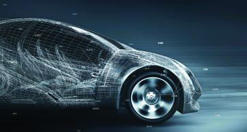 México líder en la industria automotriz