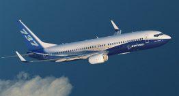 Boeing, la productora de aviones número uno del mundo en 2016