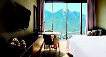 Monterrey, ciudad más allá de los negocios