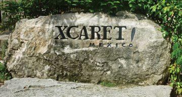 Xcaret contará con más centros de hospedaje