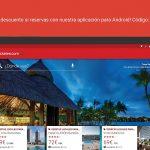 El Viaje de mi Vida con Hoteles.com