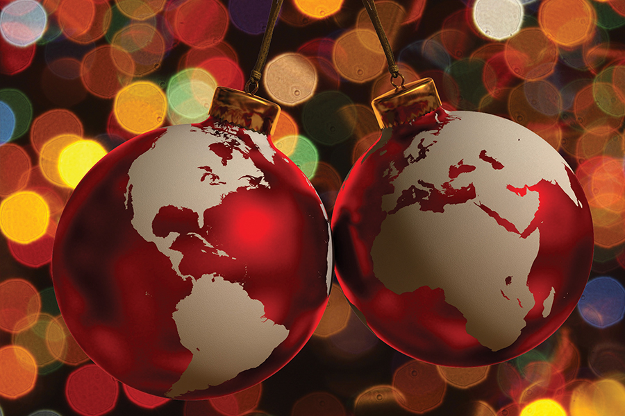 jetnews-navidad-en-el-mundo