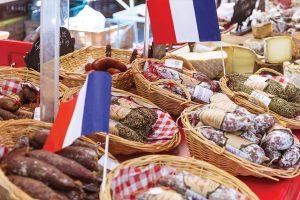 jetnews-navidad-en-francia-comida