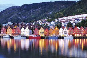 jetnews-navidad-en-noruega