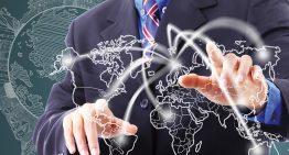Repunta industria de viajes de negocios