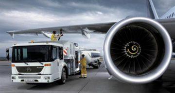 Más de cuatro mil millones de litros de combustible fueron suministrados por ASA en el 2016