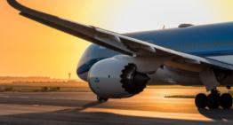¿Puedes adivinar cuál fue la aerolínea más puntual durante el 2016?