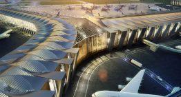 México licitará 35,000 mdp en obras del nuevo aeropuerto este año