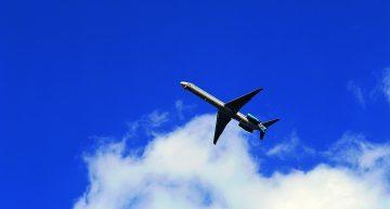 Las aerolíneas internacionales no abandonarán los vuelos a Venezuela