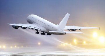 Airbus tiene nuevo presidente para África y Medio Oriente