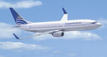 Copa Airlines tendrá un nuevo hangar en Tocumen