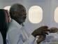 Morgan Freeman nos invita a volar en Turkish Airlines