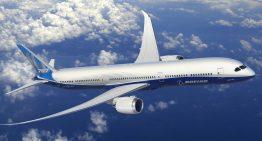 Boeing anuncia tres nuevas escuelas de vuelo