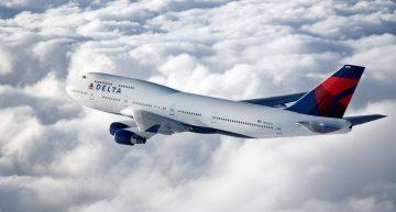 Las alianzas entre las aerolíneas americanas y latinoamericanas ya son un posibilidad