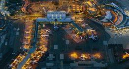 10 trucos que puedes aplicar en los aeropuertos