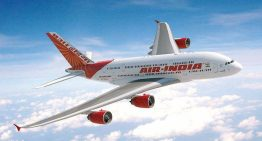 Air India se integra a  Star Alliance
