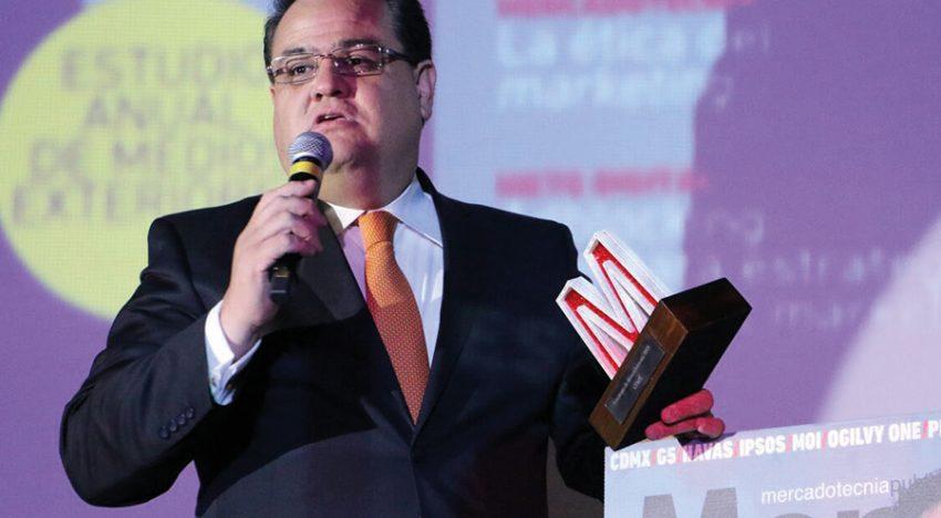 Armando López Cárdenas