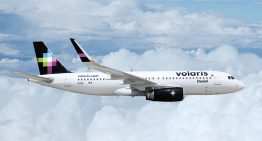 Volaris llega a Miami  desde CDMX y GDL