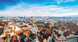 República Checa, el corazón de Europa