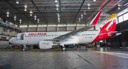 Iberia nos cuenta como controlar un A320