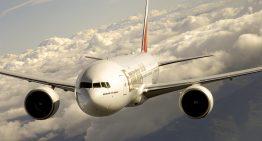 ¿Qué tienen de especial las salas VIP de Emirates?