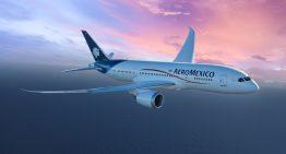 Se formaliza la venta de Aeroméxico