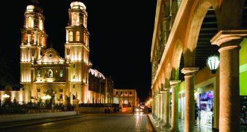 Protegido: Las 10 cosas que no sabías de Campeche