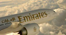 Emirates y Qatar ponen su interés en Cancún