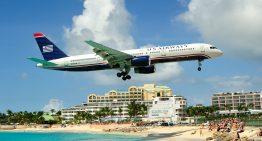 Los aterrizajes más complicados para cualquier piloto