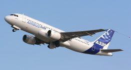 Objetos que pocos conocen del A320