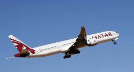 Qatar logra visa en tránsito