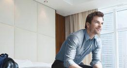 El futuro de los hoteles de negocios