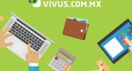 Microcréditos en línea el auge del sistema financiero
