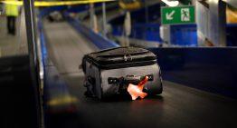 ¿Qué sucede con el equipaje perdido?