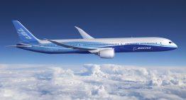 Las evolución del 787 Dreamliner de Boeing