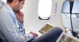 BCD Travel eficiencia y uso de tecnologías