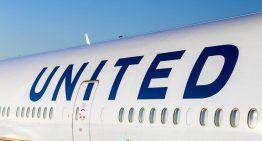 United Airlines presenta nuevas políticas