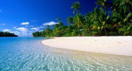 Islas ideales para ir a bucear
