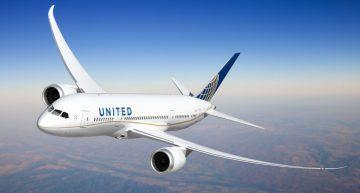 ¿Para qué y por qué se sobrevenden los vuelos?